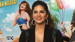 Sunny Leone hot scenes, Tusshar Kapoor and Vir Das, MASTIZAADE movie, Bollywood Movies