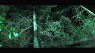 Johnyboy ft. Ksenia - Метамфетамир