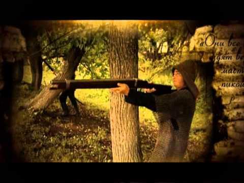 История Башкирского войска: 10 серия