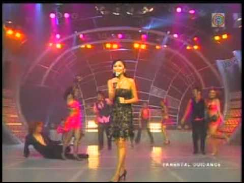 U Can Dance Version 2 Pilot Episode Part 4 - The Jive Group
