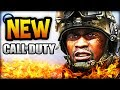 Call of Duty: 2014 - FIRST LOOK! 😵