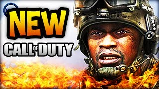 Call of Duty: 2014 - FIRST LOOK!