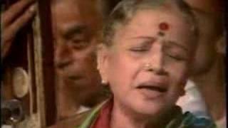 pakkala nilabaDi - karaHarapriyA - miSra chApu (I)