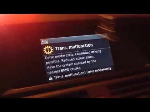 Bmw M5 Transmission Fault Warning Bimmerfest Bmw Forums View Single Post 2002 E39 Asc Brake Abs