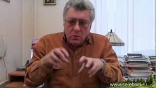 Народ и Единая Россия! 2012 Морлоки и Эллои