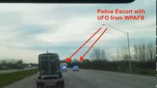 Latest UFO News Pictures Of UFO Sightings Reports