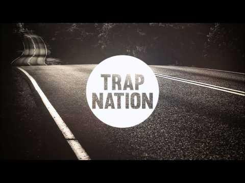 Basto - Stormchaser (ATLiens Trap Remix)