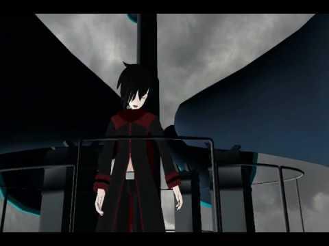 hqdefault jpgZaito Vocaloid