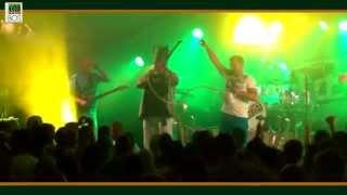 Kermis Overloon 2013 - Aftermovie - Partycentrum Bos
