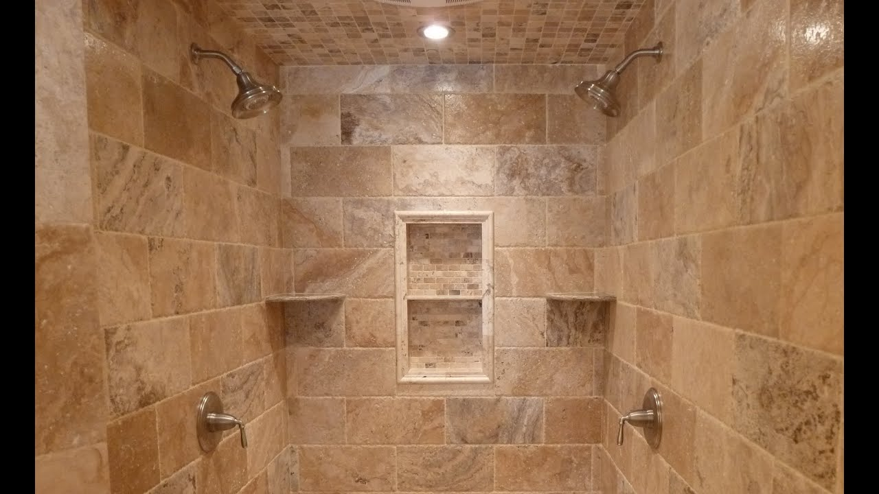 Part  1  How To Add Second Valve To Shower Or Dual Sink