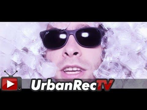 Gedz - Bezkonkurencyjny (feat. Grizzlee, Dj Ace, prod. Grrracz)