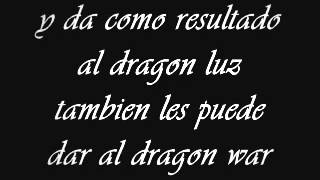 Como Sacar Al Dragon Arcangel (dragon Luz) Dragon City