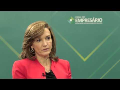 Sandra Turchi - Marketing Digital