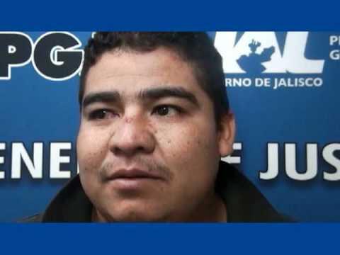 Siguen sin declarar detenidos por narcobloqueos