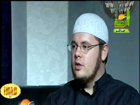 dunlo muslim Find magistrate in cambria county, pa on yellowbook get reviews and contact details for each business including videos, opening hours and more.