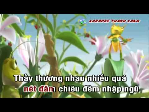 karaoke liên khúc Bolero  Những Ngày Xưa Thân Ái   Thanh Sang