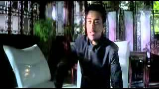 THE Myth Hindi Dubbed Full Movie