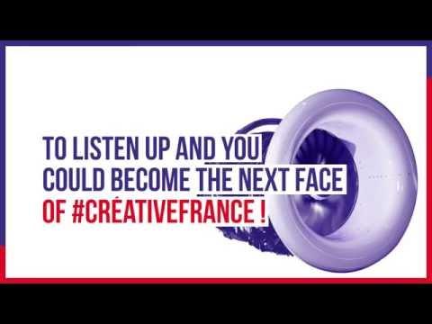 Video Créative Next Challenge