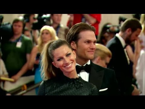 Tom Brady and Gisele Bündchen Selling LA Mansion