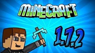 Minecraft 1.7.2 No Premium Instalación Y JUGAR! (Fácil