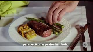 Do Chef