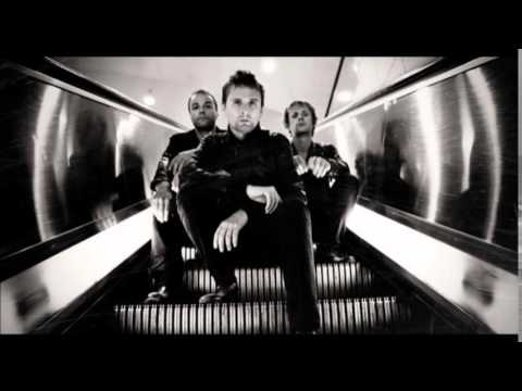 Muse - Supermassive Black Hole (Sixxx Remix)