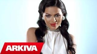 Labinot Rexha ft Kallashi  Ajo Official Video HD