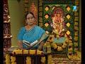 Subhodayam - Episode 8 - September 13, 2017 - Best Scene
