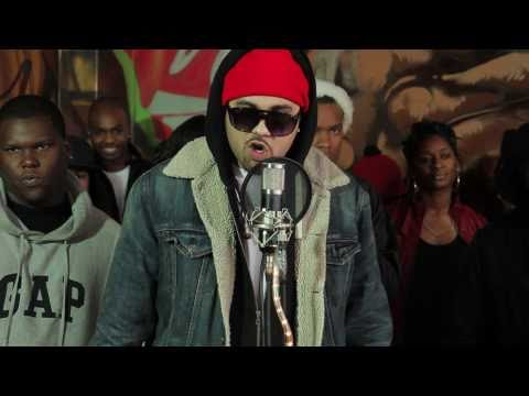 TeamBackPack Cypher | Shark Sinatra x Armani Cooper x Biz Y Casa | Prod. Billion Coast