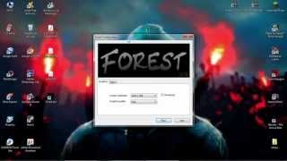 Como Descargar E Instalar Forest Para Pc / No ''The Forest
