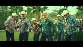 El Borracho Banda Rancho Viejo