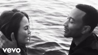 John Legend – All of Me – Video Oficial