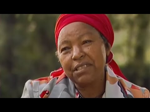 Shamba Shape Up (Swahili) - Vegetable Growing, Inter-cropping, Livestock Loans Thumbnail