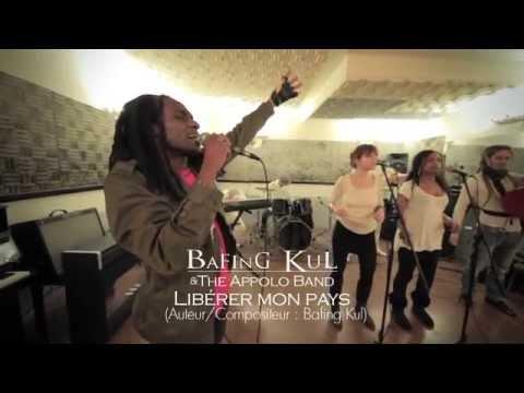 télécharger Bafing Kul – Libérer mon Pays
