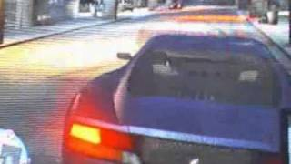 Grand Theft Auto IV Cheat Code For Ferrari