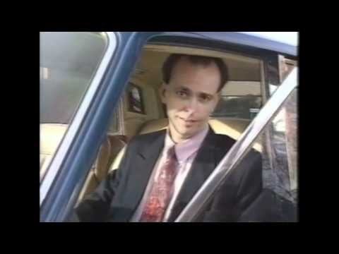 Old Top Gear 1992 - Cheap Rolls Royces