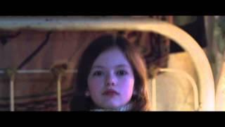 Invocação Do Mal (The Conjuring) Trailer Oficial # 2