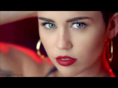 23 Mike WiLL Made-It ft. Miley Cyrus, Juicy J & Wiz Khalifa
