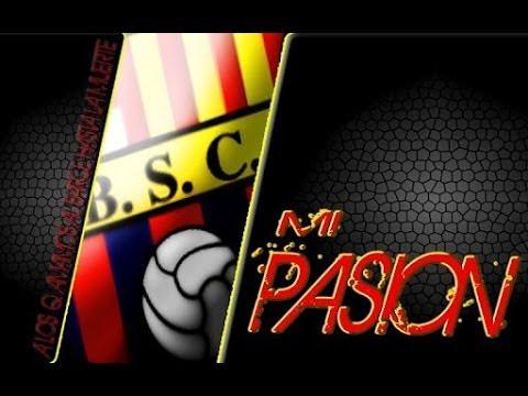 Los 50 +1 mejores goles de Barcelona Sporting Club