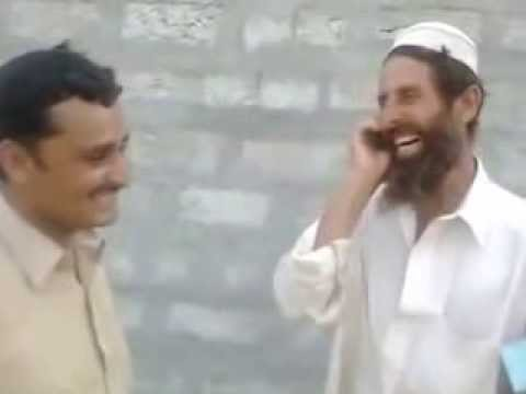 zama swat pata camera  pashto gags ]   YouTube 1