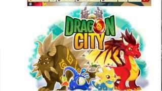 Como Tira O Erro Do Servidor ( Dragon City ) ATUALIZADO 23