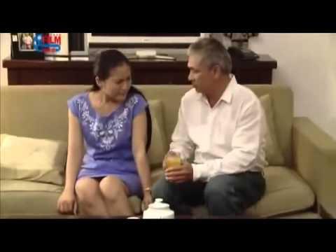 Ầu Ơ Ví Dầu Tập 39 Full   Xem Phim Au O Vi Dau Tap 39   Phim Việt Nam