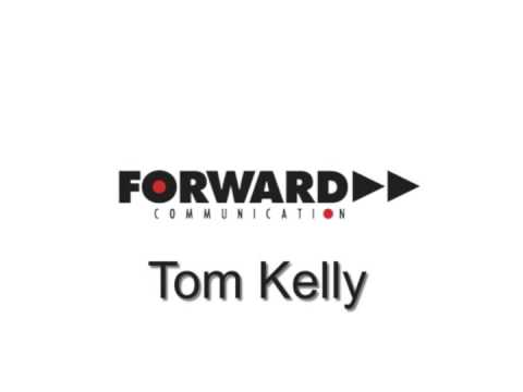 Spring Fever Baseball 2014 - Tom Kelly: Minnesota Twins
