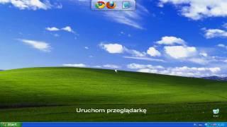 Jak Naprawić Usługę Windows Audio