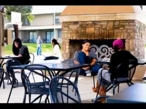 Mba admission essays buy 2012