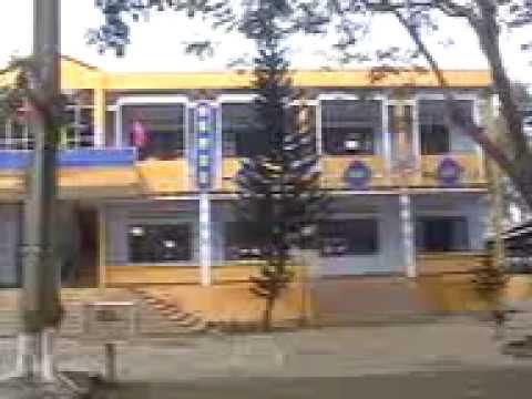 Giới thiệu trường TH Nguyễn Công Sáu- Đại Lộc-Quảng Nam.3gp