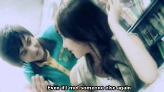 Kyuhyun - 7 years of love FMV (Eng Subs) - YouTube
