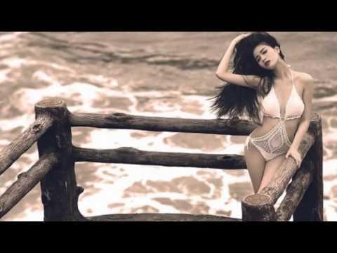 hop_ khuc 2.my huyen-mong thi- album-nguoi mau bikini dep.