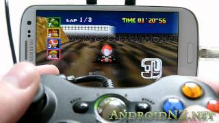 download play samsung galaxy s3 connectivity demo usb otg mhl