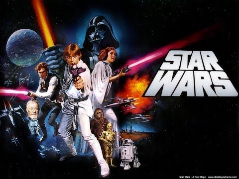 What We Know: Star Wars Episode 7